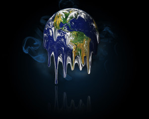 planet_earth_melting_by_em3di